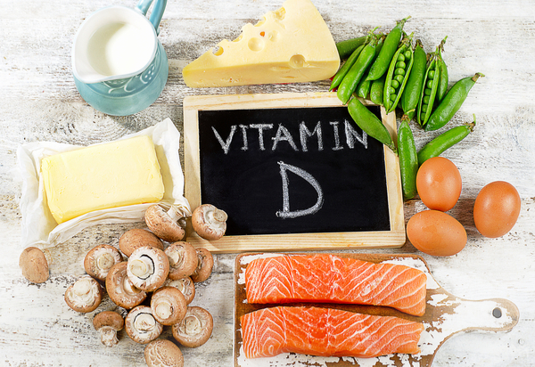 7d4ebbd7e2ef Why I Am Pro Vitamin D – Feel-Good Medical Insights and Observations ...